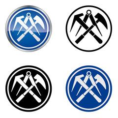 gmbh mantel kaufen preis gmbh kaufen risiken Dachdecker Firmengründung GmbH Unternehmensgründung GmbH