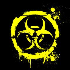 biohazard_bg