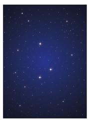 Constellation Octans