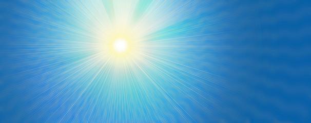 sonne wellen energie