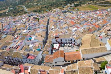 Spanish province