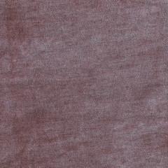 brown denim fabric texture