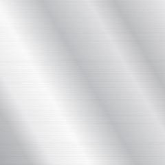Vector Metal Background Texture