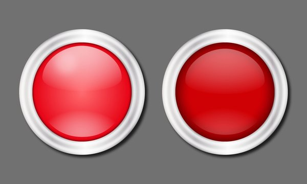 Normal_button