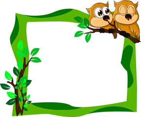 search photos kid frame vector rh fotolia com vector picture frame border vector picture frame border