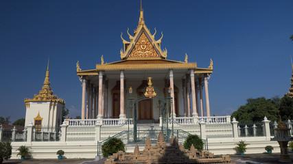temple cambodge