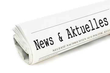 News & Aktuelles