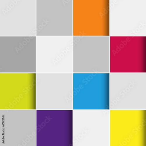 Hintergrund kacheln stockfotos und lizenzfreie vektoren auf fotol - Peinture carre couleur ...