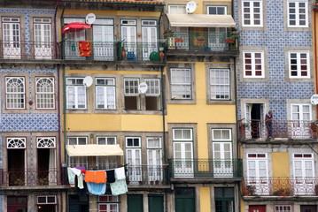 Fototapeta Porto obraz
