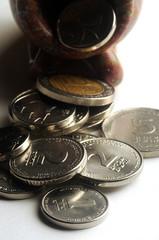 Israel money Dinero israel  שקל חדש المال اسرائيل