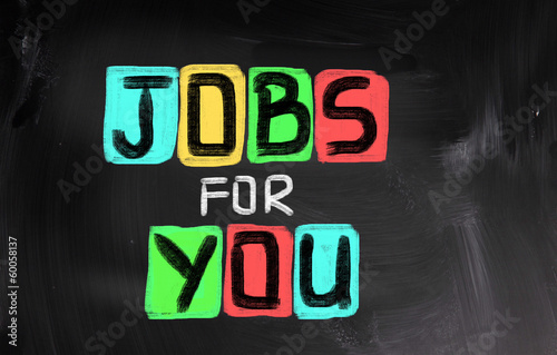 job search canada find your next job workingcom - 800×511