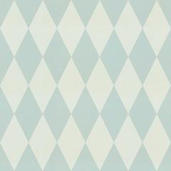 Seamless retro textured pattern