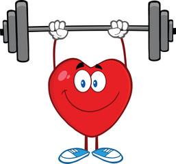search photos  quot heart cartoon quot free vector disney cartoon characters vector cartoon characters superhero