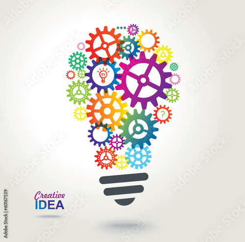 картинки для идеи в лд