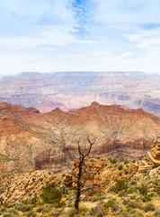 Wall Mural - Grand Canyon