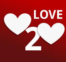 14. Februar Valentin