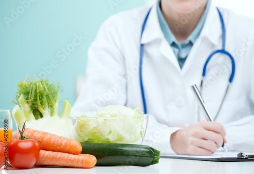 Диета при хронический панкреатит