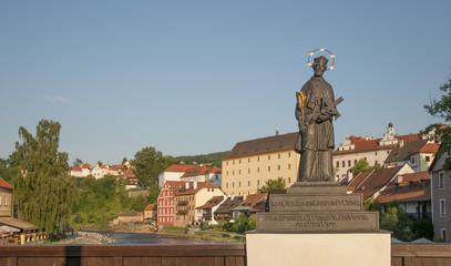 Jewels of Bohemia