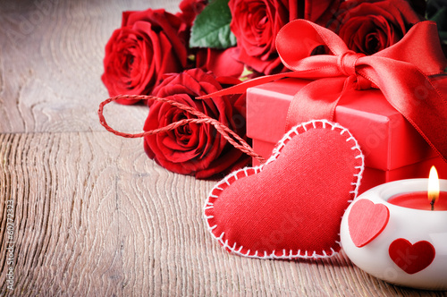 paperb valentine day gift - HD1920×1200