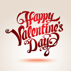 valentine2014