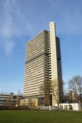 GmbH-verkauf laufende gmbh verkaufen buerogebaeude gmbh auto verkaufen oder leasen Unternehmensgründung GmbH