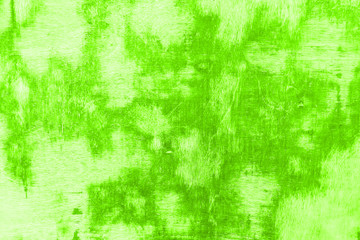 hellgrüne Hintergrundtextur