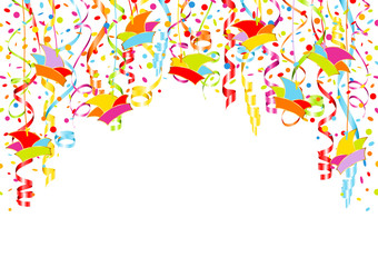 Mardi Gras Stock Photos And Royalty Free Images Vectors And