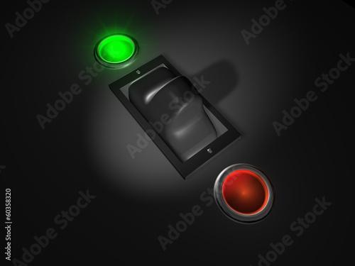 Moderne Lampen 60 : Gruzdz berlin leuchten lampenschirme lichtobjekte lamp shade