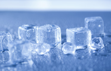 ice cubes, Ice, cold drink, refreshing drinks, alcohol, drops,