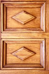 spain abstract door lanzarote  door in the