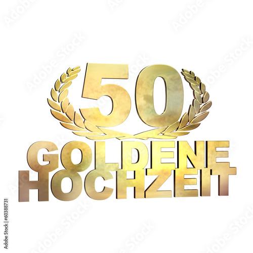 clipart kostenlos goldene hochzeit - photo #23
