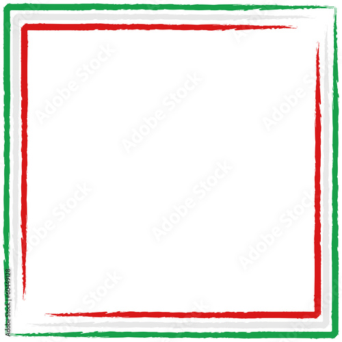 Made In Italy Cornice Stock Image And Royalty Free Vector Files