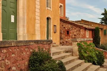 Roussillon 13