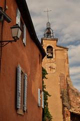 Roussillon 15