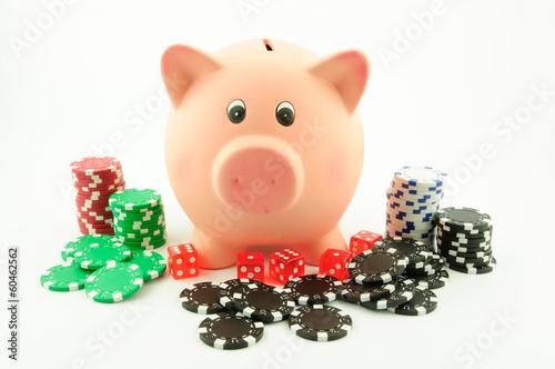 Katy perry gambling diva