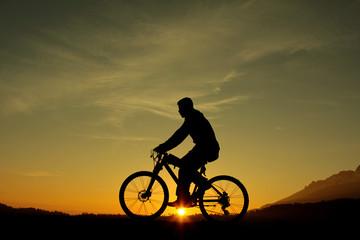 bisikletli&sabah sporu