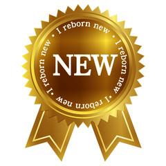 メダル フレーム NEW