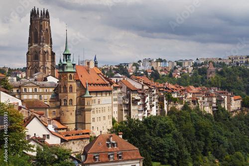 Лечение, отдых, клиники, отели Германии , лечебные курорты ...