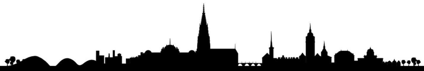 Skyline Bern