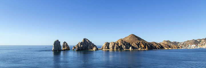 Canvas Prints Mexico Cabo San Lucas, Mexico