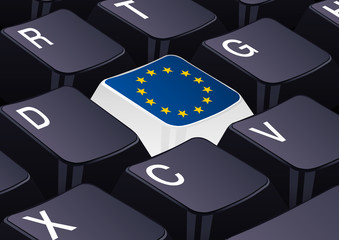 CLAVIER-Europe