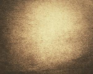 old brown paper