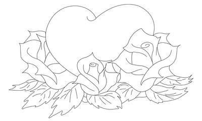 rose_hearth