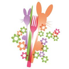 Hintergrund,Logo,Menü,Restaurant,Vektor,Stil