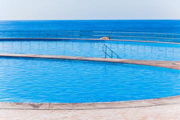 Swimming Pools Blue Ocean