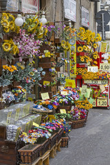 Confetti aus Sulmona