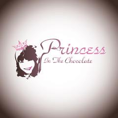 Princess Chocolate