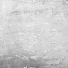 Fototapete - Old concrete wall texture background