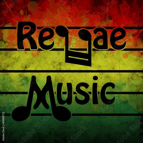 Reggae music esportsplus coin hack