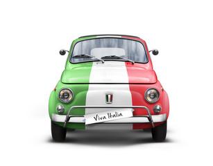 Photos Illustrations Et Vid 233 Os De Quot Fiat 500 Quot